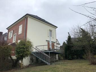 Vente Maison 8 pièces 180m² Mulhouse (68100) - Photo 1