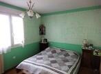 Sale House 7 rooms 140m² Secteur Saint Albin - Photo 6