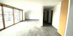 Vente Appartement 4 pièces 148m² Grenoble (38000) - Photo 6