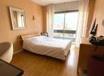 Vente Appartement 3 pièces 100m² Grenoble (38100) - Photo 9