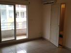 Location Appartement 1 pièce 12m² Sainte-Clotilde (97490) - Photo 3