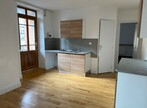 Renting Apartment 3 rooms 51m² La Roche-sur-Foron (74800) - Photo 5
