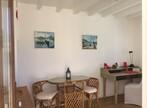 Vente Maison 3 pièces 90m² Ouzouer-sur-Trézée (45250) - Photo 7