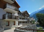Sale Apartment 2 rooms 31m² Vaujany (38114) - Photo 1