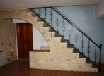 Location Maison 5 pièces 130m² Sauzet (26740) - Photo 3