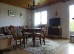 Vente Maison 4 pièces 64m² Esnandes (17137) - Photo 1