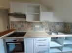 Location Appartement 3 pièces 52m² Chauny (02300) - Photo 5