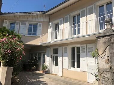 Vente Maison 4 pièces 147m² VIF - photo