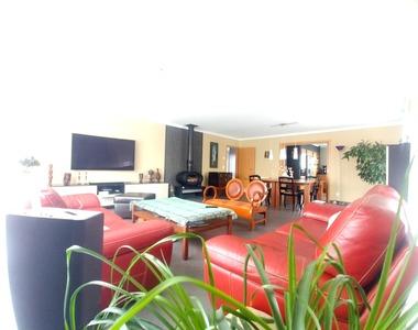 Vente Maison 7 pièces 220m² Sainte-Catherine (62223) - photo