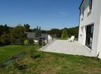 Vente Maison 6 pièces 113m² Savenay (44260) - Photo 2
