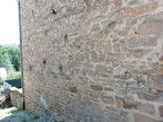 Vente Maison 4 pièces 73m² Bissey-sous-Cruchaud (71390) - Photo 20