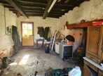 Sale House 8 rooms Boubers-lès-Hesmond (62990) - Photo 25