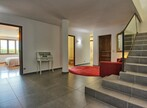 Sale House 8 rooms 310m² Thyez (74300) - Photo 10