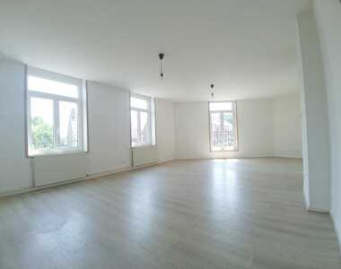 Location Appartement 3 pièces 75m² Vimy (62580) - photo