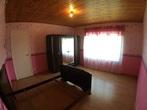 Vente Maison 122m² Calonne-sur-la-Lys (62350) - Photo 5
