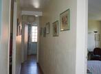 Vente Maison 7 pièces 203m² Pau (64000) - Photo 12