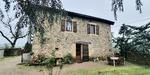 Vente Maison 4 pièces 120m² Saint-Hilaire-du-Rosier (38840) - Photo 5