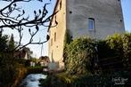 Vente Maison 20 pièces 488m² Beaurainville (62990) - Photo 2