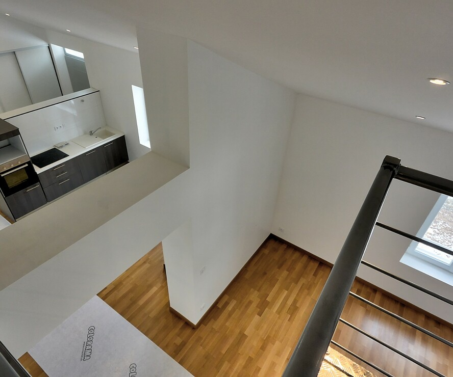 Vente Appartement 3 pièces 84m² Reigner-Esery (74930) - photo