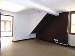 Vente Maison 5 pièces 92m² Liergues (69400) - Photo 8