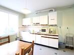 Location Appartement 4 pièces 84m² Grenoble (38000) - Photo 4