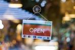 Sale Commercial premises 2 100m² Agen (47000) - Photo 2