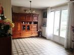 Vente Maison 3 pièces 65m² Viarmes - Photo 3