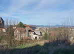 Vente Terrain 850m² Pérignat-sur-Allier (63800) - Photo 1