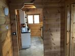 Vente Maison 6 pièces 130m² Soing-Cubry-Charentenay (70130) - Photo 16