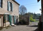 Location Maison 5 pièces 97m² Luxeuil-les-Bains (70300) - Photo 3