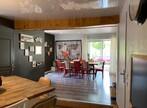 Vente Maison 1m² Bourg-Argental (42220) - Photo 4