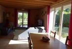 Vente Maison 6 pièces 150m² Beaurepaire (38270) - Photo 4