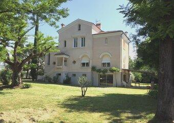 Vente Maison 9 pièces 195m² Montélimar (26200) - photo