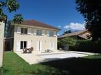 Vente Maison 6 pièces 214m² Saint-Nazaire-les-Eymes (38330) - Photo 15