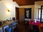 Vente Maison / chalet 5 pièces 130m² Saint-Gervais-les-Bains (74170) - Photo 7