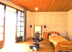 Vente Maison 7 pièces 138m² Bernin (38190) - Photo 8