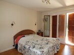 Sale House 6 rooms 145m² Saint-Quentin-sur-Isère (38210) - Photo 5