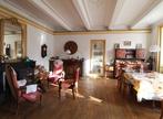 Sale House 24 rooms 600m² Loriol-sur-Drôme (26270) - Photo 3