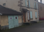 Vente Immeuble 187m² Saint-Sauveur 70300 - Photo 2