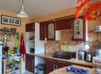 Vente Appartement 3 pièces 78m² Voiron (38500) - Photo 10