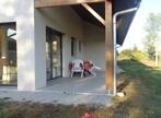 Location Maison 2 pièces 92m² Villages du Lac de Paladru (38850) - Photo 12