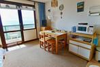 Vente Appartement 1 pièce 22m² Chamrousse (38410) - Photo 3