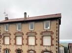 Vente Maison 7 pièces 150m² Fontanès (42140) - Photo 6