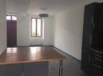 Location Maison 3 pièces 70m² Lombez (32220) - Photo 1