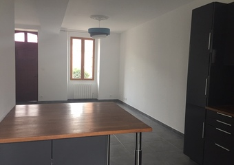 Renting House 3 rooms 70m² Lombez (32220) - Photo 1