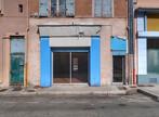 Vente Local commercial 2 pièces 58m² Voiron (38500) - Photo 1