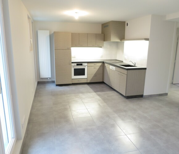 Location Appartement 3 pièces 54m² Meylan (38240) - photo