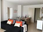 Vente Appartement 2 pièces 63m² Chauny (02300) - Photo 1