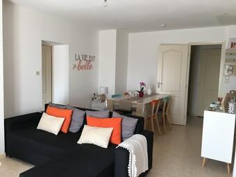 Vente Appartement 2 pièces 50m² Chauny (02300) - Photo 1