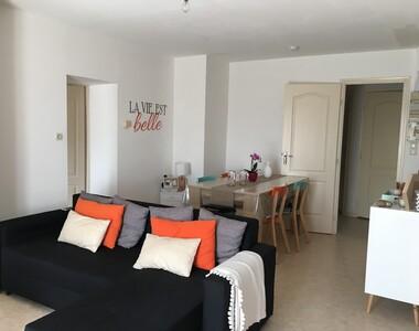 Vente Appartement 2 pièces 63m² Chauny (02300) - photo